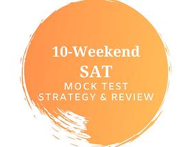 10_Weekend_SAT_MTS