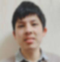 Jacky Li