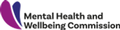 MHWC-logo.png