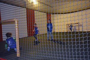 futbol_edited.jpg