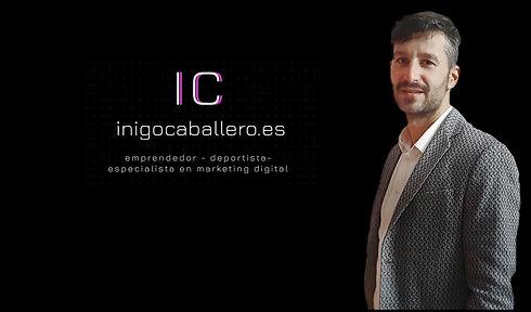IÑIGO NEGRO-lateral con logo IC.jpg