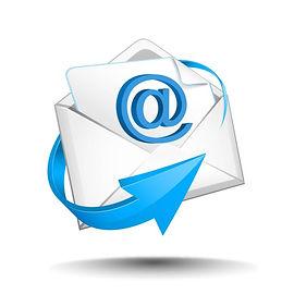 correo electrónico.jpg