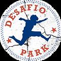 logo DESAFIO pnp.png