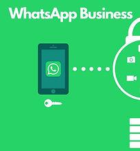 WhatsApp_Business_eb4ecfb6-2041-4fd8-b237-c68143a68828_edited.jpg