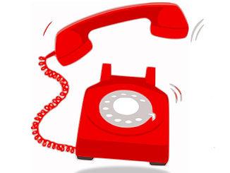 telefono-rumor-sonar.jpg