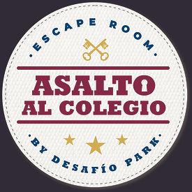 Logotipo escapealcole.es.jpg