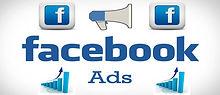 ventajas-facebook-ads.jpg