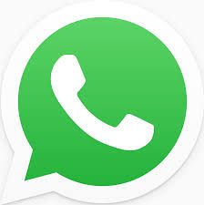logo whatsapp.jpg