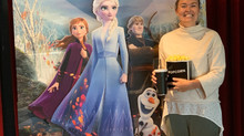 Frozen 2, Our Review