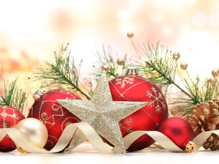 Christmas - is it really the most wonderful time of the year?