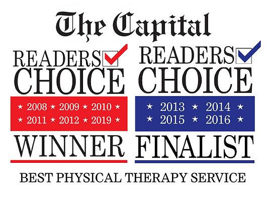 Reader's Choice Award.png