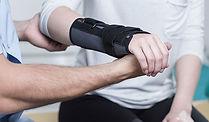 splinting.jpg