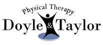 doyle-and-taylor-physical-therapy-logo.p