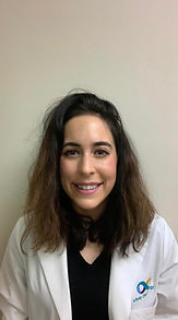Barbara Kornfeld of Infinity Dermatology