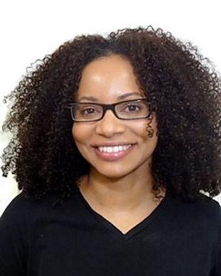Verna Broughton of Infinity Dermatology