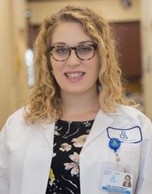 Lisa Gabronsky of Infinity Dermatology