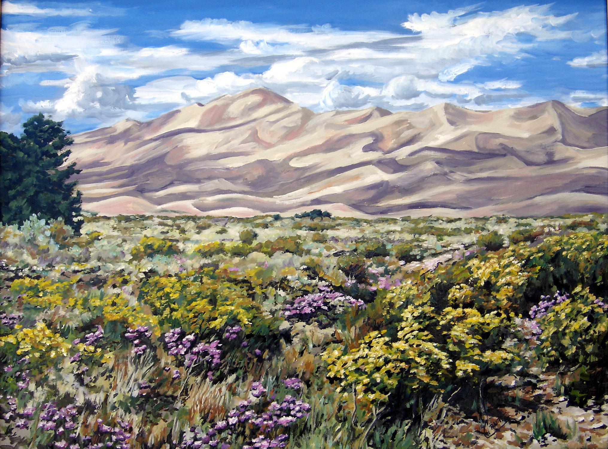Art+Dunes+in+Bloom.jpg