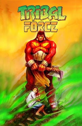 tribal_force_cover_with_logo_DONE_copy_2
