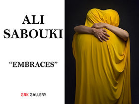 ALI SABOUKI-1.jpg