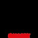 Logo GRK Gallery.png