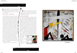 Presse Ghass 2014-GHASS4