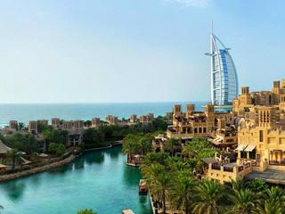 ART DUBAI 2017 : son programme