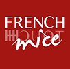 LOGO_French_Mice_carre.png