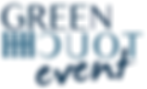 logo_green_touch_event_couleur_2_rect.pn