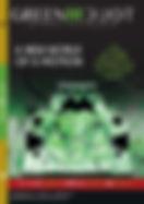 GREEN TOUCH MAGAZINE.jpg