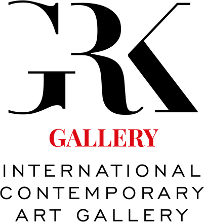 GRK_GALLERY.png