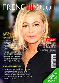 French Touch Magazine N° été.jpg