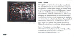 Art Kunst Magazine