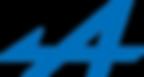 Logo_of_Alpine.svg.png