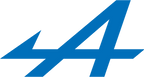 Logo_of_Alpine.svg.png