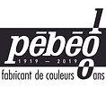 Logo-NB.jpg
