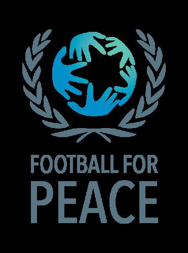 Football for PEACE
