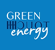 LOGO_GREEN_TOUCH_ENERGY_COULEUR_carre-ca