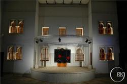 Musée Villa des Arts Casablanca
