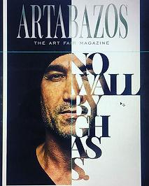 Artabazos Couv -.jpg