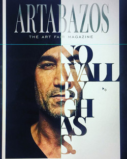 Artabazos Couv by Ghass