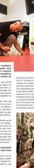 Article Ghass.jpg