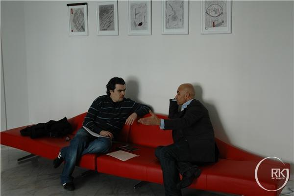 Presse Libération