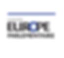 logo_europe_carre.png