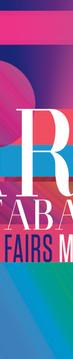 Art Fair Magazine