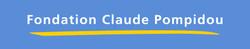 Fondation Claude Pompidou