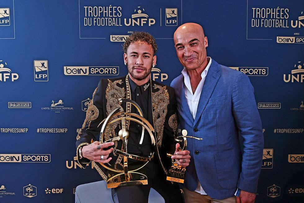 Ghass -Neymar.jpg