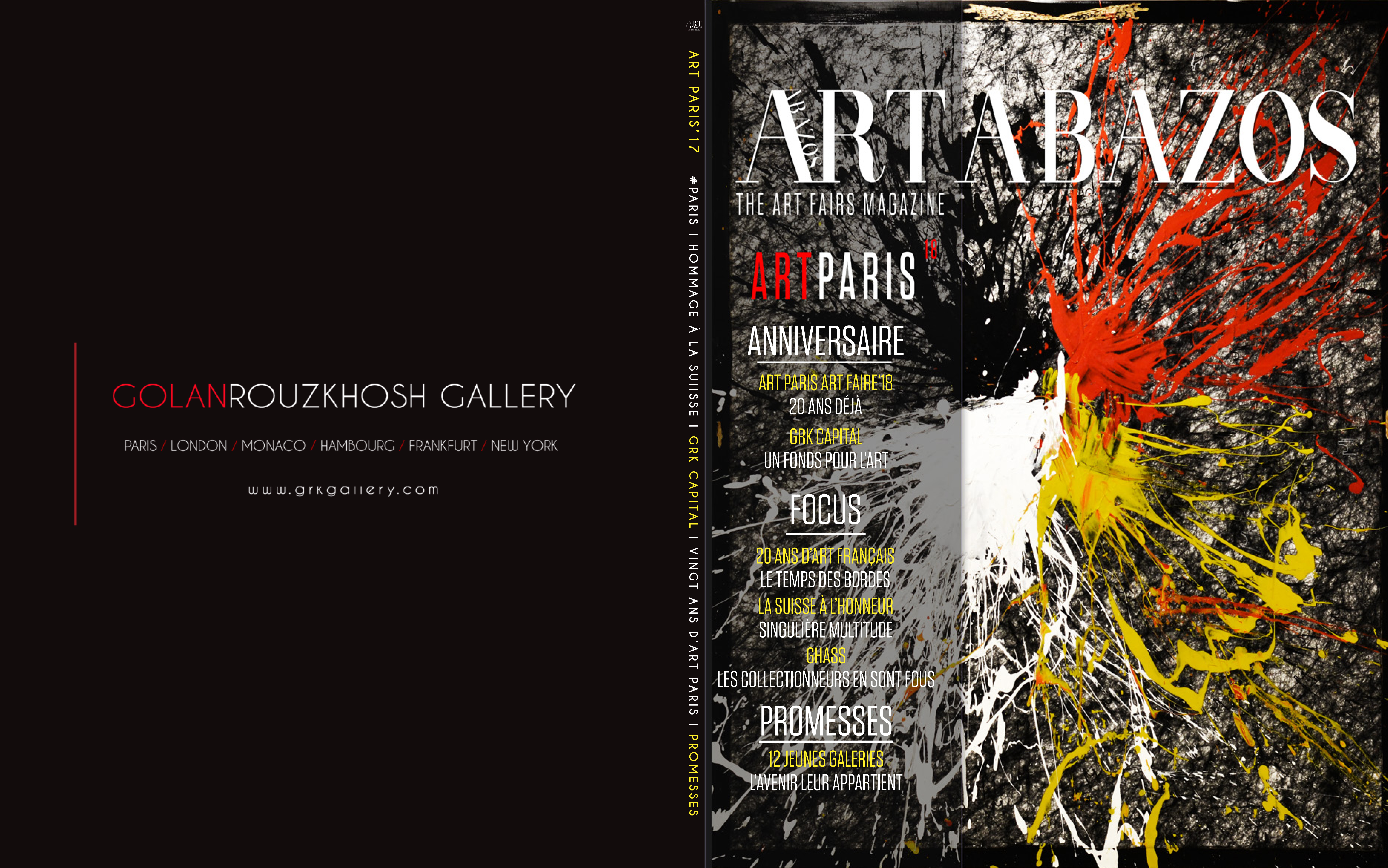 Cahier couv Artabazos Art Paris copie-1.