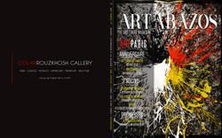 Cahier couv Artabazos Art Paris copie-1.