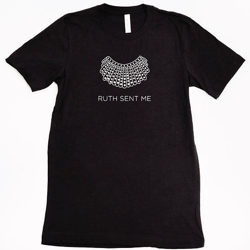 Ruth Sent Me T-Shirt