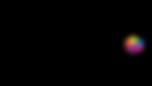 WBENC_Logo1.png